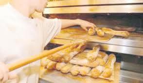 La chambre régionale des boulangers aurait proposé au ministère du commerce une augmentation des prix de la baguette