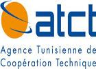 L'Agence Tunisienne de Coopération Technique (ATCT) a annoncé dans un avis qu'une grande entreprise mauritanienne désire recruter des cadres