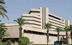 La Banque Centrale de Tunis (BCT) annonce