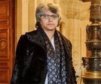Basma Khalfaoui
