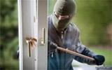 Une entreprise de textile offshore à Ksar Hellal a été l'objet d'actes de vandalisme. « Des personnes cagoulées et armées ont attaqué
