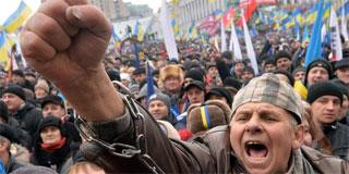Un nombre de ressortissants tunisiens en Ukraine ont lancé via Jawhra fm un SOS aux autorités tunisiennes