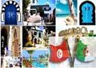 La Tunisie reste la destination préférée des touristes algériens. Leur nombre atteint 1