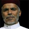 Le député du Mouvement Ennahdha