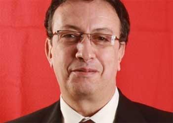 Hafedh Caïd Essebsi (HCE)