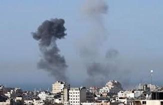 La trêve était respectée mercredi dans la bande de Gaza alors que le