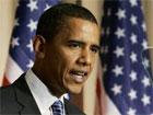 Le président américain Barack Obama a annoncé mardi 33 milliards de