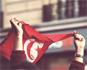 La Tunisie adhère à la coalition Freedom Online C'est ce qu'a annoncé le ministre des Technologies de l'information et de la communication