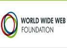 La Tunisie obtient les meilleurs résultats en Afrique en ce qui concerne le fonctionnement du Web