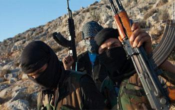 Mosaïque FM rapporte que les autorités algériennes ont remis à la Tunisie une liste de noms et de photos de terroristes tunisiens qui ont été tués