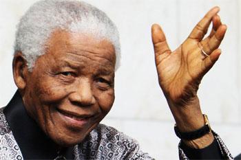 Le parcours de Nelson Mandela interpelle les élites et l'opinion publique tunisiennes à plus d'un titre. D'abord