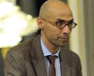 Interrogé par Africanmanager sur l'intervention du ministère face à la détérioration de la situation sociale à Gafsa