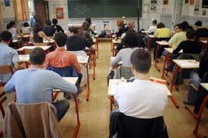 Encore un classement qui dévalorise les universités tunisiennes à l'échelle internationale