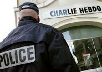 La traque se poursuit mais aucune information ne sort pour le moment au sujet des trois hommes en fuite après l'attentat sanglant perpétré ce mercredi en fin de matinée dans les locaux de l'hebdomadaire satirique Charlie Hebdo. Il y a