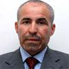 Le ministère de l'Intérieur a publié Jeudi 7 février sur sa page facebook un communiqué dans lequel il a exprimé son indignation à propos des déclarations de Lazhar Akrémi dans lesquelles il a mis en cause des hauts cadres du département