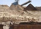 «Un complot économique a été bien orchestré de la part du gouvernement de Hamadi Jbali pour marginaliser la compagnie des phosphates de Gafsa concernant l'exploitation du projet du Djérid » c'est ce que nous a affirmé Abdelhamid Tabbabi ...