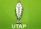 Le secrétaire général adjoint de l'Union Tunisienne de l'Agriculture et de la Pêche (UTAP)