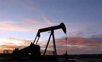 PA Resources AB est un groupe pétrolier et gazier international spécialisé dans l'exploration