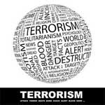 Y a-t-il un lien entre les réseaux de contrebande et les groupes djihadistes ?Les événements en cours au Mont Chaambi qui ont éclaté depuis une semaine