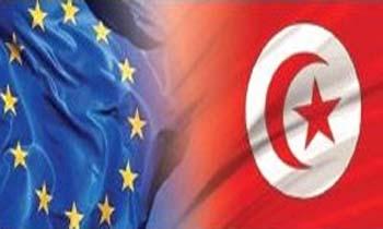 La subvention européenne à la Tunisie dans le cadre du nouvel instrument