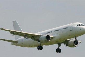 L'enquête sur le crash du vol Air Algérie se complique. Selon les
