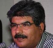 Le coup d'envoi de la commémoration du 40ème jour du martyr Mohamed Brahmi a été donné vendredi 06 septembre à Cité El Ghazela à l'Ariana
