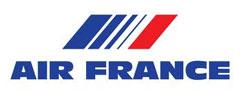 Le magazine de bord de la compagnie française