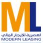 Les initiateurs du contrat de liquidité des actions « Modern Leasing » et l'intermédiaire en bourse « SIFIB-BH » annoncent que le contrat