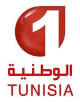 Deux noms ont été proposés à la présidence de la Télévision Tunisienne