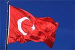 Le Ministère des Affaires Etrangères de la République de Turquie s'exprime suite à l'assassinat de Chokri Belaïd