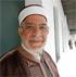 Abdelfattah Mourou a declaré à