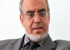 Au moins trois ministres de l'actuel gouvernement provisoire de Hammadi Jbali