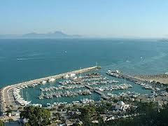 L'accord sur le début des travaux du  Port Financier de Tunis sera signé