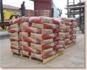 ''Les ventes de ciment vont atteindre