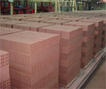 Les travailleurs de l'usine de production de la briqueterie à Médenine ont cessé leurs activités depuis mardi