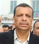 Le ministère public au tribunal de première instance de Gafsa a ordonné l'ouverture d'une enquête judiciaire contre le syndicaliste Adnène Hajji