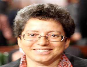 Najla Harrouch Moalla a annoncé à Africanmanager (voire l'interview complète en langue arabe)