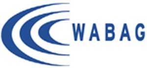 VA TECH WABAG a reçu une commande de l'organisme tunisien chargé des eaux usées tunisien