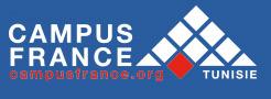 Le Salon Campus France-Tunisie se tiendra les 12