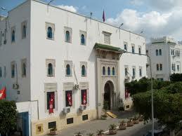 Le ministère des Affaires Religieuses a expliqué que le traitement du dossier des pèlerins tunisiens en possession de visas mauritaniens