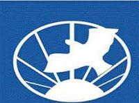 Abdessattar Ben Moussa président de la ligue tunisienne des droits de l'homme (LTDH) a déclaré aux médias