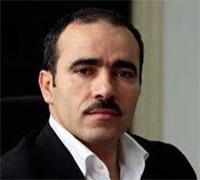 Houssine Jaziri secrétaire d'Etat chargé d'Immigration a déclaré