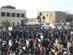 Plusieurs centaines de journalistes tunisiens ont manifesté