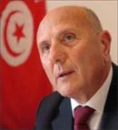 Le président du comité politique du Parti Républicain Ahmed Néjib Chebbi a été victime d'une tentative d'agression