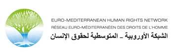 Le Réseau euro-méditerranéen des droits de l'Homme (REMDH) lancera ce vendredi 11 avril