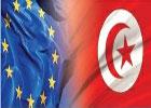 L'envoyé spécial de l'union européenne