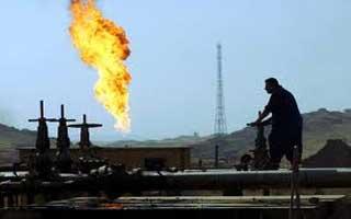 La compagnie nationale iranienne de forage (NIDC) envisage d'aider la Tunisie ainsi que le Turkménistan dans les opérations