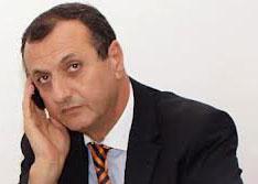 Contacté par Africanmanager pour commenter l'information extraite d'un enregistrement sonore lui attribuant des déclarations selon lesquelles Hamma Hammami avait collaboré avec la police politique du régime Ben Ali
