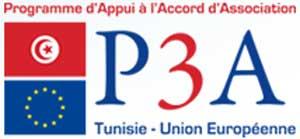 Le jumelage entre la Tunisie