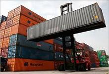 Le rapport annuel de la Conférence des Nations Unies pour le commerce et le développement (CNUCED) sur les investissements dans le monde « World Investment Report 2012 »